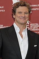 Colin Firth 2009.jpg
