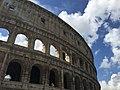 Coliseum, Rome 2.jpg