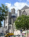 Collégiale Saint-Gengoult de Toul 03.JPG
