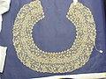 Collar (AM 12225-1).jpg
