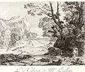 Collection de cent-vingt estampes, gravée d'après les tableaux and dessins qui composoient le cabinet de m. Poullain précédée d'un abrégé historique de la vie des auteurs qui la composent Cette suite (14778388222).jpg