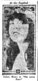 Colleen moore in the lotus eater.png