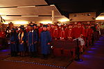 College graduates recognized in ceremony 130530-M-DB277-023.jpg