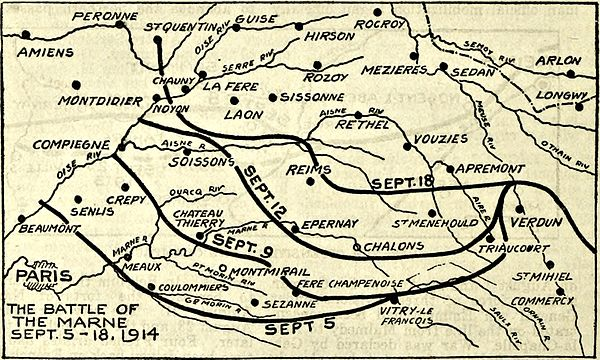 Collier's 1921 World War - The Battle of the Marne.jpg