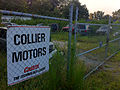 Collier Motors 2014-08-28 AMC 01.jpg