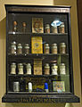 Colman's school display cabinet.jpg