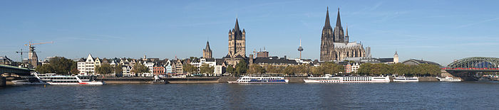 Cologne Panorama Frankenwerft day.jpg