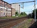 Colombes - Ligne Paris-Saint-Lazare - Argenteuil.jpg