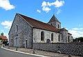 Colombey-les-Deux-Eglises Church R02.jpg