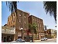 Colonial Hotel - Flickr - pinemikey.jpg