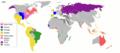Colonisation 1800 es.png