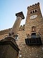 Colonna ospitalità di Bertinoro.jpg
