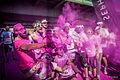 Color Run Paris 2015-105.jpg