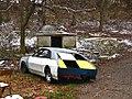 Colorful Car (4237601442).jpg