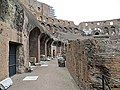 Colosseo - panoramio (41).jpg