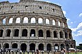 Colosseum, Rome, Italy (Ank Kumar) 03.jpg