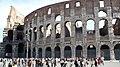 Colosseum, Rome - panoramio - Colin W (2).jpg