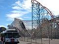 Colossus at Six Flags Magic Mountain (13209018693).jpg
