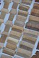 Comb - Wood Craft - Kolkata 2014-12-06 1174.JPG