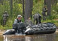 Come Hurricanes or High Water, Pathfinders Prepare for the Call During Hurricane Season DVIDS314277.jpg