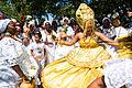 Comemorações do Dia da Consciência Negra na Serra da Barriga (22855101629).jpg