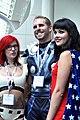 Comic Con 2013 - cosplayers (9333189329).jpg