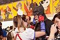 Comic Con Experience - 2014 - Cosplay Batman.jpg