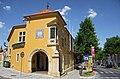 Comissão de Iniciativa e Turismo - Tomar - Portugal (27790230954).jpg