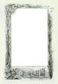 Commanville - Souvenirs sur Gustave Flaubert - Illustration Cadre 4.png