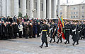 Commemoration of January 13 events in Vilnius 2010 (8).jpg
