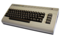 Commodore64.png