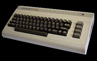 55 ans et 30 années d'informatique