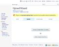 Commons Upload Wizard screen 1 en.png