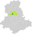 Commune de Chamboret.png