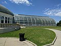 Como Park Zoo and Conservatory - 41.jpg