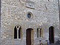 Complesso Monumentale San Francesco - Mercatello sul Metauro 6.jpg