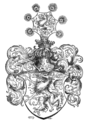 Complete Guide to Heraldry Fig333.png