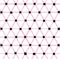 Complex apeirogon 2-6-6.png