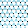 Complex apeirogon 3-6-3.png