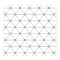 Complex network trigonal lattice.png