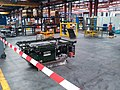 Compresseur MPL78-2.jpg