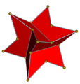 Concave pyritohedral dodecahedron.png