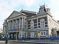 Concertgebouw 1.jpg
