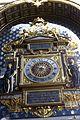 Conciergerie, reloj de Carlos V. 02.jpg