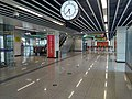 Concourse of Poli Station.jpg