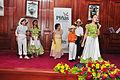 Concurso de Amorfinos y Piropos con la participación de las escuelas del Cantón (9564714930).jpg