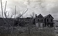 Condemned houses in Braddock, Pennsylvania.jpg