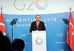 Conferencia de Prensa - Presidente de Turquía Recep Tayyip Erdoğan (44317490950).jpg