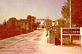 Confine Italia-San Marino 1957.jpg
