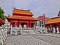 Confucian Shrine - panoramio (9).jpg